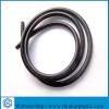 High pressure steel wire spiral hydraulic rubber hose