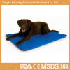Self cooling summer cool pet mat for dog