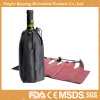 Wine Cooler bottle Sleeve