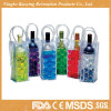Wine Ice Pack Bottle Cooler