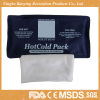 hot cold bag hot and cold therapy pack