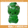 crystal beads air freshener