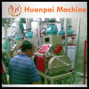 wheat flour milling plant,wheat equipment