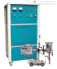 Arc Welding Machine /Welder