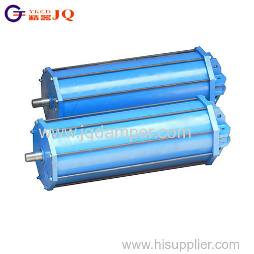High-speed balance pneumatic cylinder