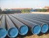 Carbon Steel Pipe Seamless Pipes & Tubes