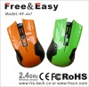 nano 2.4g wireless optical mouse driver