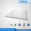 Newest design,seamless 36W 600*600*10.5mm LED Panel Light