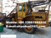 Used KAWASAKI Wheel Loader Used Front Loader