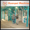 flour milling machine / flour mill / Processing Machinery