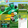 Smart Sprinkler garden tool as seen on tv hunter irrigation