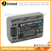 850mAh for Sony NP-FP50 compatible for camera DCR-30 DCR-DVD105 NP-FP30