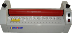 CE Desktop Cold Laminators