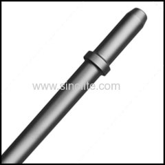 CB-20 Electric Hammer Chisel