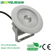 NEW arrival 10W Led Floodlight with Focus lens