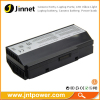 Replacement Battery A42-G73 for Asus G73-52 G73JH G73JW G73Jx G73SW ROG G73 G73SW