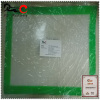 PTFE non-stick pastry mat