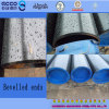 QIANCHENG STEEL-PIPE API 5L Gr.B carbon seamless pipes