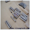 Best price for ASTM B 394-98 High-quality Niobium Pipes / tube