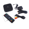 HD media player with Android 4.2 OS and 1080P video supported