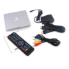 slim HD iptv box with Android 4.2 OS, Full format of picture, audio and video supported
