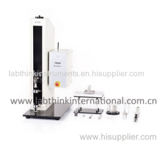 Plastic Material and Package Laboratory Equipment - Medical Packaging Tester