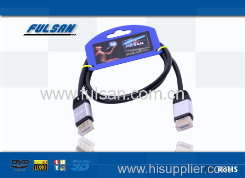 s-video to hdmi cable