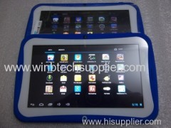 kids tablet kids pad child tablet pc dual core 1g 8g 1024x600 kids tablet pc