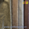 Pvc Embossed Leather For Sofa