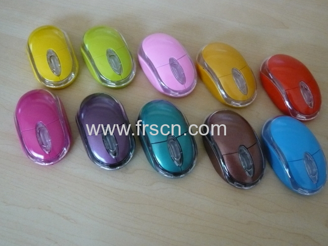 MS-303 best price of 3d optical usb mouse(0.98usd/pc)