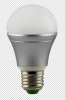 led indoor light A60 7W 520LM