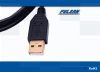 usb cable driver download