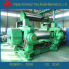 Rubber mixing mill,two roll mixing mill,open rubber mixer