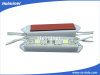 china most popular products led sing light illuminated led module(HL-ML-5A2)