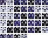 NFL Football Jersey, NFL Player Jersey, NFL Baltimore Ravens Game Jersey