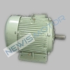 30KW AC/DC High efficiency energy conservation motor