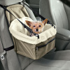 New Pet Booster Seat