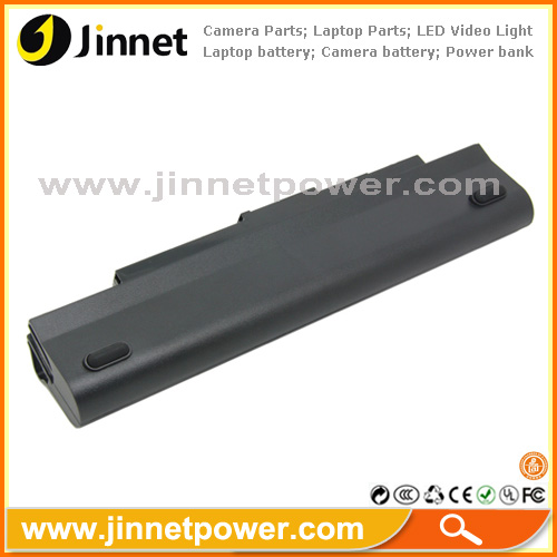 Brand new replacement battery for Acer Aspire one ZG8 Battery 531H 751H 531 751