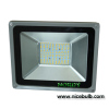 5 Years Warranty No Drive Dimmable 100W LED Floodlights