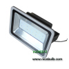 Waterproof No Driver LED Building Light 200W Flood Lamp