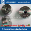 Diamond dies - Polycrystalline diamond wire dies (PCD dies)