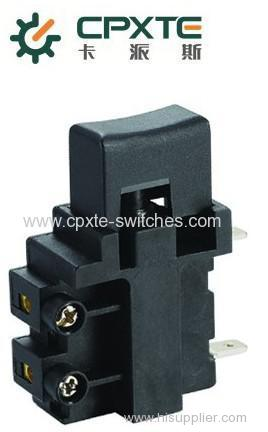 CSA on/off Snowsweeper Switches