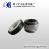 mechanical shaft seal for water pumps 301 14mm