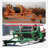 Cable Conductor Drum Carrier