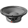 12-inch High Efficiency Pro Audio Mid-bass BC Speaker