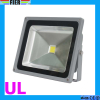 50W UL LED Flood Light E352374
