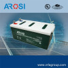 AROSI 12v 200Ah Sealed Lead Acid Solar Battery