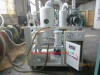 ZYD-30 Double Stage Insulating Oil Filtration Machine, 1800L/Hr