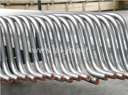 High Quality Titanium Clad Copper