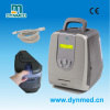 Positive Airway Pressure (CPAP) machine for home use